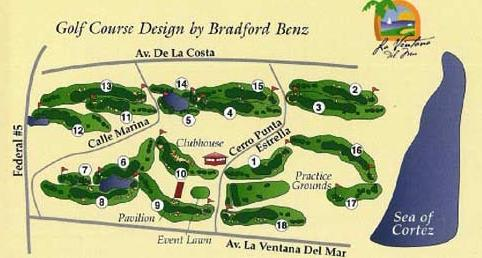 Golf_layout2